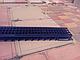 Лоток водоотводной PolyMax Basic ЛВ-10.15.06-ПП пластиковый, фото 2