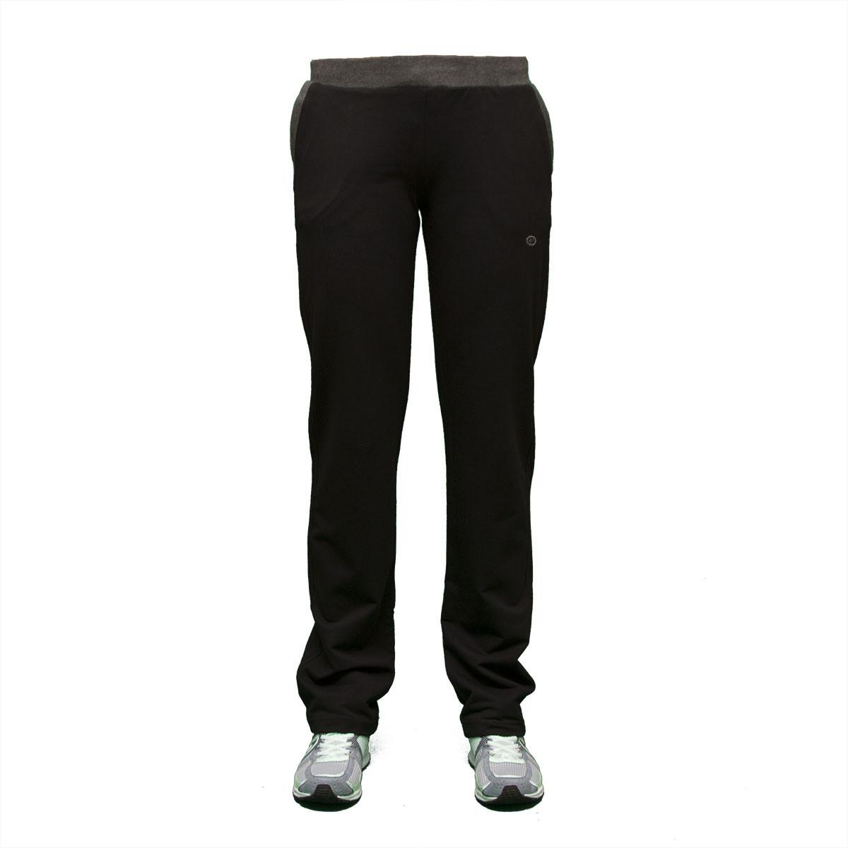Турецкие спортивные женские брюки т.м. PIYERA фабричный пошив 147-1