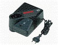 Зарядное устройство Bosch AL 2425 DV