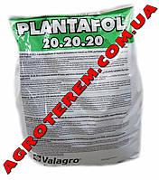 Плантафол (5кг) Plantafol 20.20.20