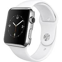 SmartWatch IWO 2 копия 1:1 Apple watch series 2