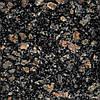 Плитка гранітна Корнінського родовища 40мм