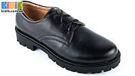 Школьная обувь Eleven Shoes 190028