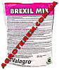 Брексил Микс (1кг) Brexil Mix