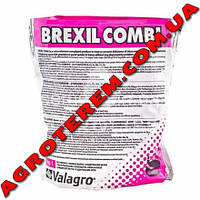 Брексил Комби (1кг) Brexil Combi