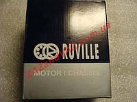 Подшипник ступицы передней ВАЗ 2108-21099 ВАЗ 2110-2112 Ruville Рувиль Германия 5314