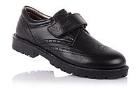 Школьная обувь для мальчиков Tirenti 190097