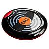 Кнопка вызова официанта  HCM-100 черная