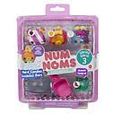Набор ароматных игрушек NUM NOMS S3 - КОНФЕТКИ (3 нама, 1 ном, с аксессуарами) 546368, фото 2