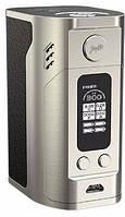 Боксмод WISMEC RX 300