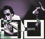CD - Диск. Dazzle Dreams - Dazzle Dreams