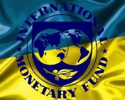Украина: Украинская ассоциация экспортеров металлолома (УАЭМ) просит Петра Порошенко полностью ветировать закон о пролонгации пошлины на лом
