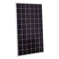 Монокристаллическая солнечная батарея Jinko Solar 295 ВТ / 24В,  Eagle PERC