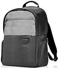 """Рюкзак для ноутбука 15,6"""" EVERKI ContemPRO Commuter EKP160"""