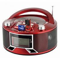 Радиоприемник GOLON RX-663