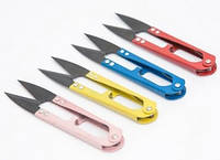 Ножницы для обрезки ниток