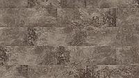 Graphite marble пробковый виниловый пол 33 класс Authentica