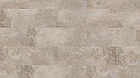 Grey marble пробковый виниловый пол 33 класс Authentica