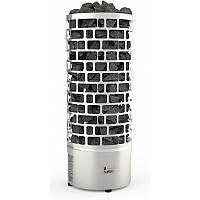 Электрокаменка SAWO ARIES TOWER HEATER ROUND-ARI3 60NS P