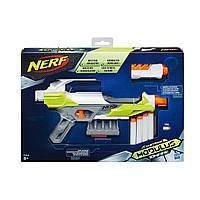 Бластер  Nerf Модулус Hasbro B4618EU4
