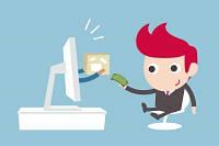 5 потребностей покупателя (и как их удовлетворить)