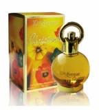 Женская парфюмированная вода 10 av.Christina W 100 ml