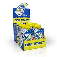 OLIMP Fire Start energy gel 20х80 g Олимп энергетический гель