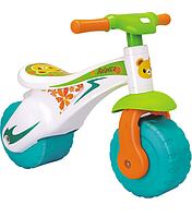 Беговел (каталка-мотоцикл) Huile Toys (Balance Sliding Bike)