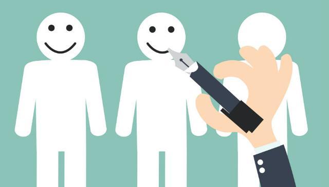 Топ-5 способов превращения покупателя в постоянного клиента