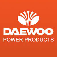 Daewoo Power на полках интернет магазина Аксис-Буд.