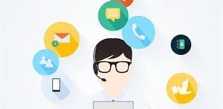 Показатели онлайн-магазина, которые важно контролировать каждый день