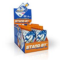 OLIMP Stand by recovery gel 20х80 g Олимп энергетический гель