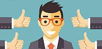 Анализируем поведение покупателей, или Зачем CRM-системы интернет-магазину?