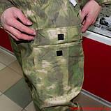 Костюм маскировочный военный ATACS-FG, фото 3