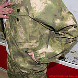 Костюм маскировочный военный ATACS-FG, фото 4