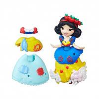 Маленькая кукла Disney и модные аксессуары (в ассорт.) Hasbro B5327EU4