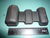 Подушка рессоры передней/задней УАЗ 452 (покупн. УАЗ)