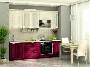Посуда и кухонные принадлежности