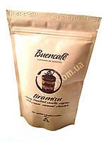 Buencafe Tiramisu 100 гр.