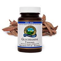 Глюкозамин, Nsp. Для здоровья, иммунитета и молодости и мн.др.