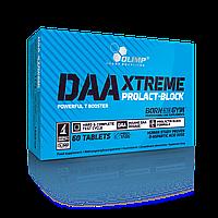 OLIMP DAA Extreme 60 tabl Олимп д аспаргиновая кислота