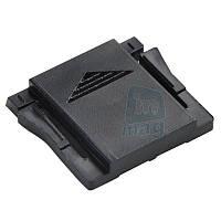 Крышка-заглушка для горячего башмака BS-1 (для Canon, Nikon, Pentax, Olympus и др).