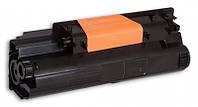 Тонер-картридж AICON для KYOCERA FS-3920/ 15 K/ With Chip/ TK-350