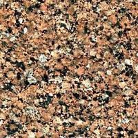 Плитка гранитная Межеричанского месторождения 50мм, фото 1