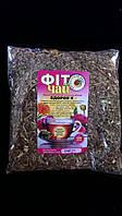 Фито чай (здоровье) -  карпатский лечебный сбор экологически чистых трав.Оптом и в розницу