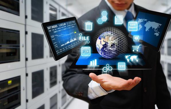 Открываем интернет-магазин: выбираем форму собственности и систему налогообложения