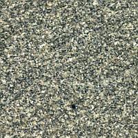 Плитка гранитная Янцевского месторождения 50мм