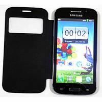Samsung S4 Big, 4,7 дюйма,Wi-FI, сенсорный экран