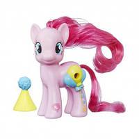 Пони с волшебными картинками My Little Pony (в ассорт.) Hasbro B5361EU4