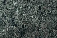 Плитка гранитная Константиновского месторождения 50мм, фото 1